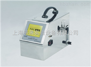 ZW-UC1000B,总有机碳TOC分析仪价格