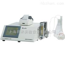 zw-uc1000,總有機碳TOC分析儀價格