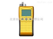 可燃气体检测仪供应