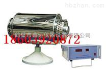 灰熔點測定儀,煤的灰熔點測定,供應微機灰熔點測定儀
