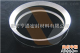 60*40*10高压石墨填料环|石墨密封环|贵州