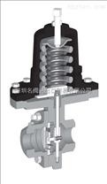 進口不鏽鋼減壓閥