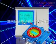 """荆门-随州  在线式""""氟化氢泄漏检测仪"""""""