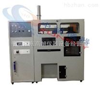 錐形量熱儀GB/T16172、ASTM E 1550功能用途