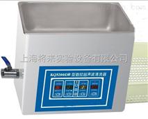 KQ3200DB價格,台式數控超聲波清洗器