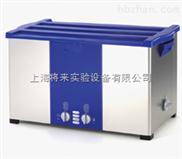 L043064價格,幹熱滅菌器