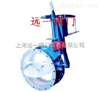 KSPD941H-6C电磁式煤气快速切断阀