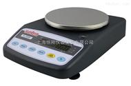 BL-1200F国产常量电子天平