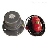 UQK-612浮球磁性液位控制器上海自动化仪表五厂
