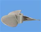 碳钢不锈钢材质叶轮