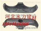龙井,山型卡,蝴蝶卡,13756310822
