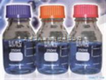 微量可調移液器P200