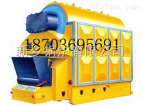 玉树生物质锅炉,果洛生物质锅炉