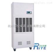 连云港电子除湿器,电子厂房防潮专用除湿器报价