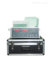 PS-6型钢筋腐蚀测量仪(QQ;1173606511路腾仪器)