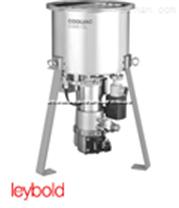 供应Leybold低温泵COOLVAC