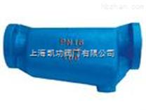 新疆供应凯功牌  包邮  CF41汽水分离器厂家