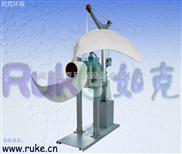 QJB3/4-1800/2-56低速推流器攪拌機