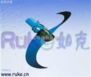 QJB3/4-2500/2-36低速推流器攪拌機
