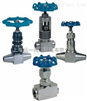 -160/250/320/420C/P/R高溫高壓針型閥