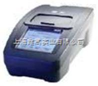 dr2800dr2800分光光度计,哈希dr2800报价,dr2800多参数水质分析仪,dr2800价格