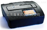 哈希dr3900台式分光光度计价格