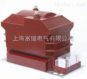 10kv电压互感器jdz10-10;