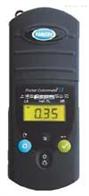 哈希余氯总氯水质分析仪5870000