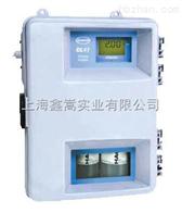 哈希CL17余氯总氯分析仪