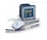 哈希电导率仪PRO-E3A1N