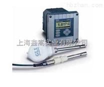 哈希電導率儀PRO-E3A1N