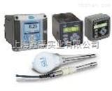 哈希电导率仪sc200/PRO-C3a1n