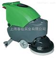 电瓶式洗地机 移动式工业用洗地机 车间用洗地机
