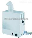 小型超声波工业加湿机哪家好,小型加湿机专业厂家