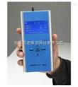 CW-HAT200-手持式PM2.5粉塵檢測儀