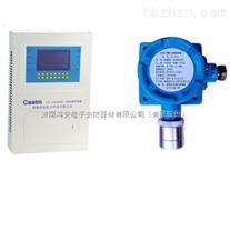 氫氣報警器_探測器飄零校準