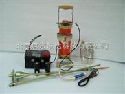 FD-3017A-土壤测氡仪