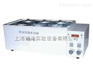 HH-6 ,數顯恒溫循環水浴鍋(雙列)價格