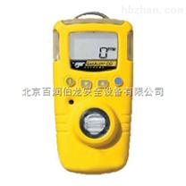 便攜式二氧化硫氣體檢測儀,加拿大BW二氧化硫檢測儀,GAXT-S二氧化硫濃度檢測儀