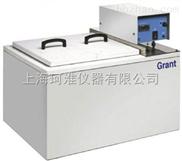 英國Grant高溫油浴循環槽HE30D/HE10D