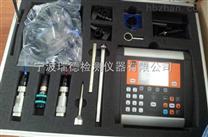 CXBalancer型現場動平衡儀 價格 中國總代理