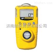 便攜式氨氣檢測儀,手持式氨氣檢測儀,氨氣檢測儀
