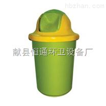 天津玻璃钢垃圾箱