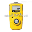 一氧化碳气体检测仪,一氧化碳浓度检测仪,一氧化碳检测仪