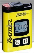 便攜式一氧化碳檢測儀,手持式一氧化碳檢測儀,一氧化碳檢測儀