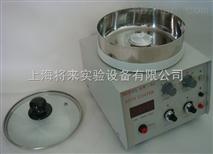 AutoPore Ⅳ 9500 , 全自動壓汞儀價格