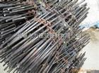 长春加工定做止水螺栓  13756310822价格便宜