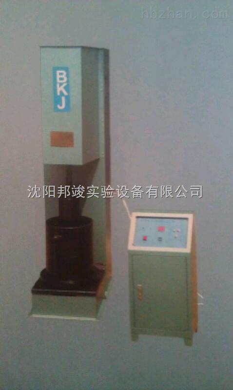 标准重型击实仪_仪器仪表_其它仪器仪表_实验室仪器