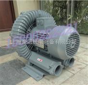高壓防腐風機;環形耐腐蝕風機