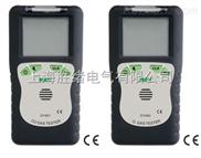 DY861-DY862氧气气体浓度检测仪